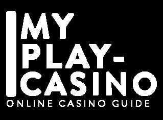 Myplaycasino